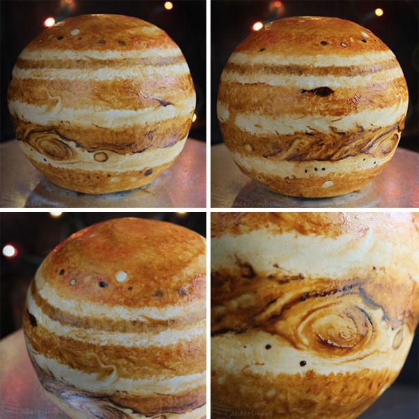 Planet Cake-1