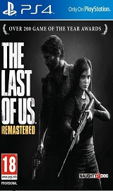 ec0a81b19d38aecde49e3523db241d7a18954465 - The Last of Us Remastered MULTi PS4-PRELUDE