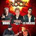Legendarios del Rock 2019, GIT, Virus, Los Rancheros y muchos más - 21 de set