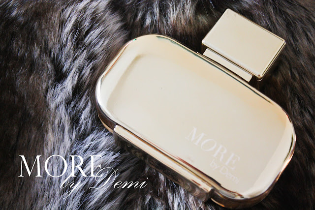 more+by+demi+oriflame+perfume+review Đập hộp mới kính coong HOT THÁNG 5!!!!!