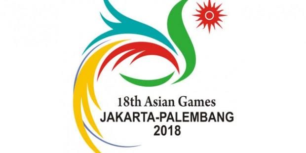 Salah Satu Cabang Olahraga Asian Games 2018  Akan Digelar di Majalengka.
