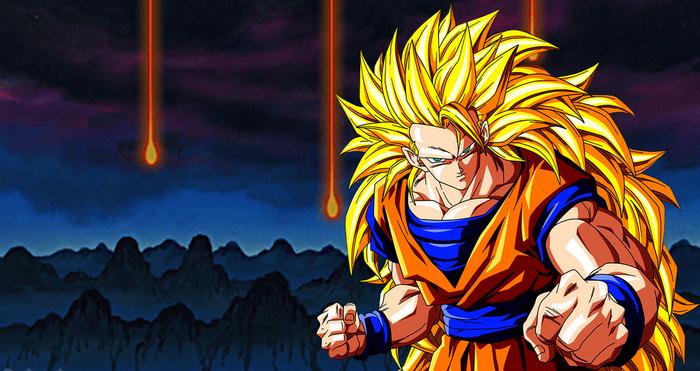 goku super saiyan 2, super saiyan forms, super saiyan vegeta, super saiyan goku, super saiyan song, super saiyan levels 1-20
