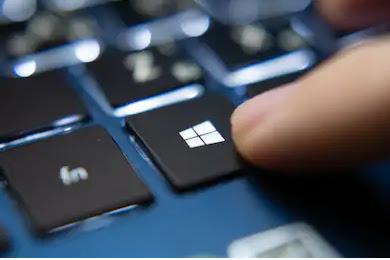 Cara mengganti bahasa windows 10 dengan mudah