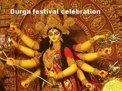 Dushera Parv Kya Hai - Dussehra Puja Vidhi in Hindi