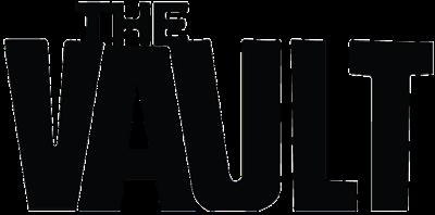 The-Vault-Investment-Platform