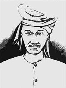 Nuku Muhammad Amiruddin: Pejuang Tidore