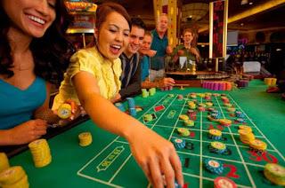 Menghasilkan Uang dengan Bermain Judi Agen Kasino Online Terbaru