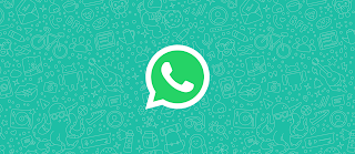 Menyimpan Foto/Video Status Whatsapp Tanpa Aplikasi!
