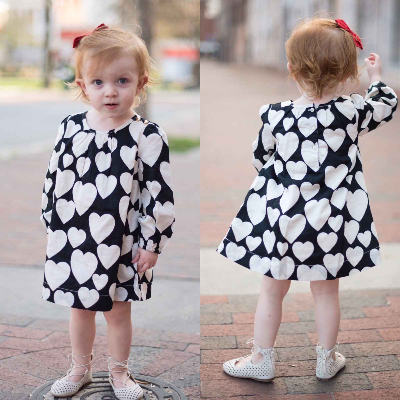 Baby Fashion - Something Delightful Blog