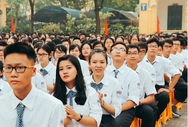 TP.HCM: Thông tin mới nhất về thời gian đi học lại của học sinh