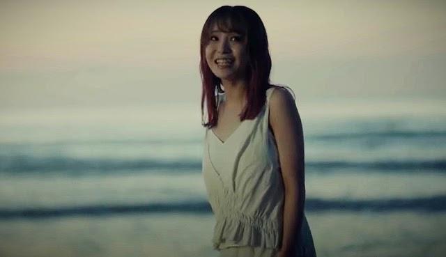 """""""Homura"""" el tema de la película Kimetsu no Yaiba de LiSA gana la canción del año en Japón"""