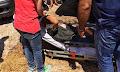 Αίσιο τέλος στο θρίλερ που εξελίχθηκε στο Χιλιομόδι τα δύο τελευταία 24ωρα με τον αγνοούμενο