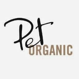 http://www.petorganic.com/