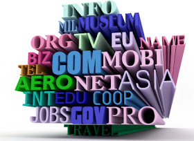 Apa itu domain dan hosting