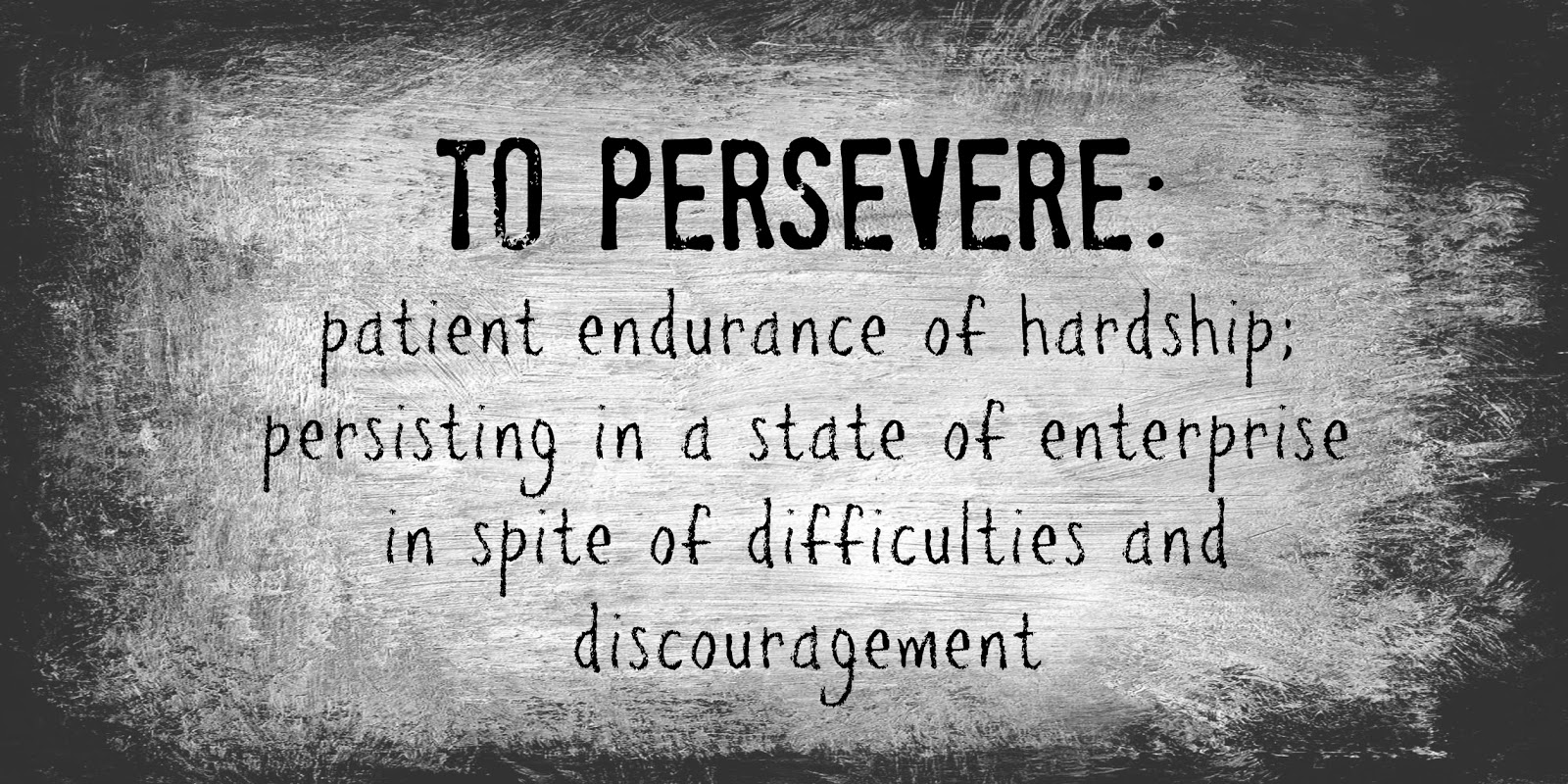 3 perseverance tips three tips that can help you persevere
