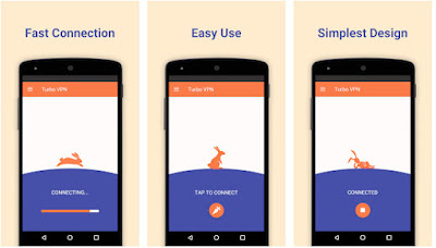 4 Aplikasi Untuk Mengakses Situs yang di blokir
