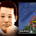 BREAKING: CIA documents revealed the involvement of Ninoy to infiltrate Sabah