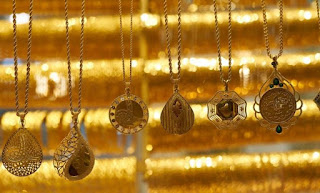 Ketahui Cara Cerdik Membeli Emas Agar Tidak Dipermainkan Toko dan Pedagang