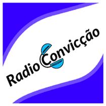 Ouvir agora Rádio Convicção - Web rádio - Rio de Janeiro / RJ