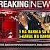 WOW! Duterte Inako Ang Pagpapatayo Ng Bahay Ni Joanna Demafelis