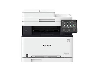Canon Color imageCLASS MF634Cdw driver download Windows, Mac, Linux