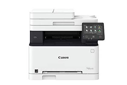 Canon Color imageCLASS MF634Cdw Driver Download Windows 10, Mac, Linux