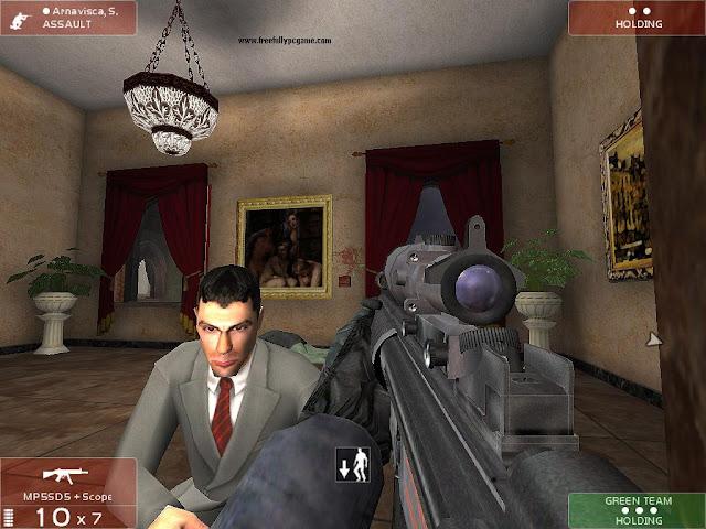 Tom-Clancy's-Rainbow-Six-3-Athena-Sword-PC-Game-Free-Download