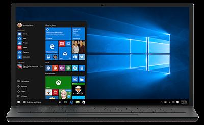 تحميل ويندوز 10 - windows اخر اصدار