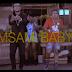 New VIDEO | Sister P Ft. Msami - Minoti | Download