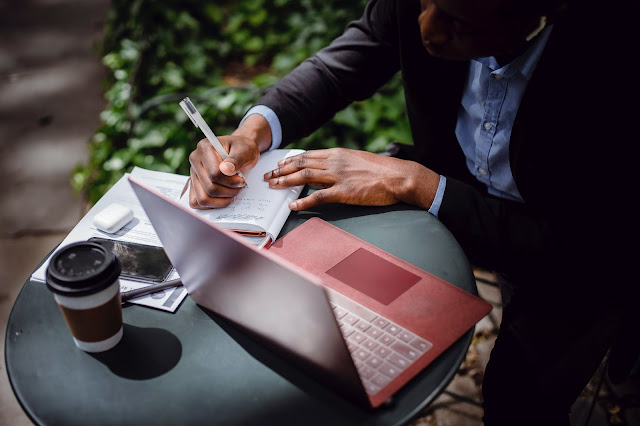 Hire a Content Creator or Professional Writer