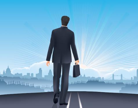 10 Peluang Usaha Bisnis yang Sedang Nge-Trend Tahun 2020