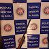 ARMA DE FOGO É RETIRADA DE CIRCULAÇÃO POR POLICIAIS DA 3° CIA/6° BPM EM JAGUARARI