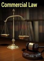 Luật Thương mại Tiếng Anh: Law on Commerce of Vietnam