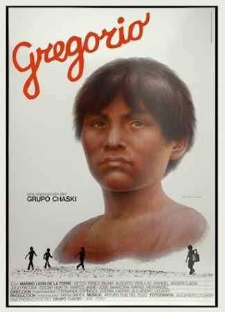 gregorio.jpg