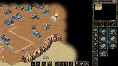 تحميل لعبة جنرال للاندرويد تحميل لعبة ريد اليرت red alert للاندرويد لعبة شبيها بهذه الالعاب لاجهزة الاندرويد Expanse RTS