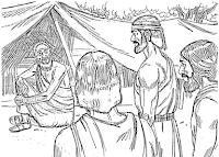 https://www.biblefunforkids.com/2013/07/genesis-abraham-sarah.html