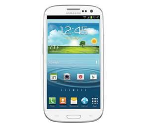 Samsung Ace 3 GT-S5830