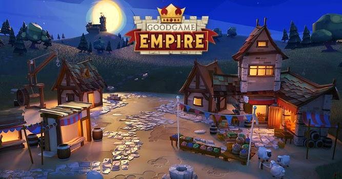 تحميل لعبة الامبراطورية العثمانية
