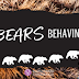 Release Day Review: Bears Behaving Badly by MaryJanice Davidson
