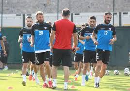 Kardemir Karabükspor - Adana Demirspor Canli Maç İzle 10 Ağustos 2018