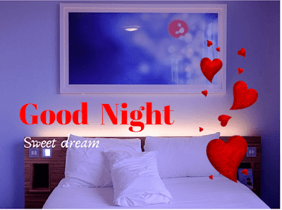 images-night-love