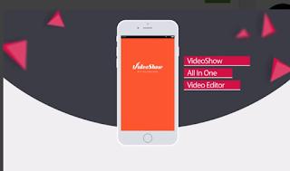 Video show Pro