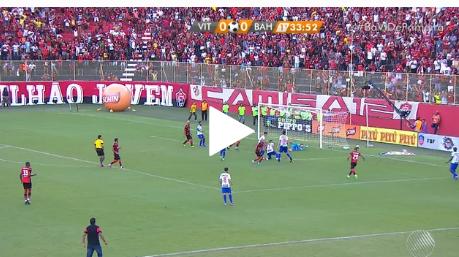 http://globoesporte.globo.com/ba/futebol/campeonato-baiano/jogo/07-05-2017/vitoria-bahia/