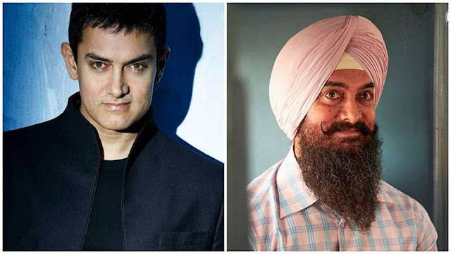 Aamir-Khan-film-Laal-Singh-Chaddha-will-not-release-in-Christmas-2020-due-to-lockdown