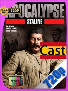 Apocalipsis: Stalin HD [1080p] Castellano [GoogleDrive] SilvestreHD