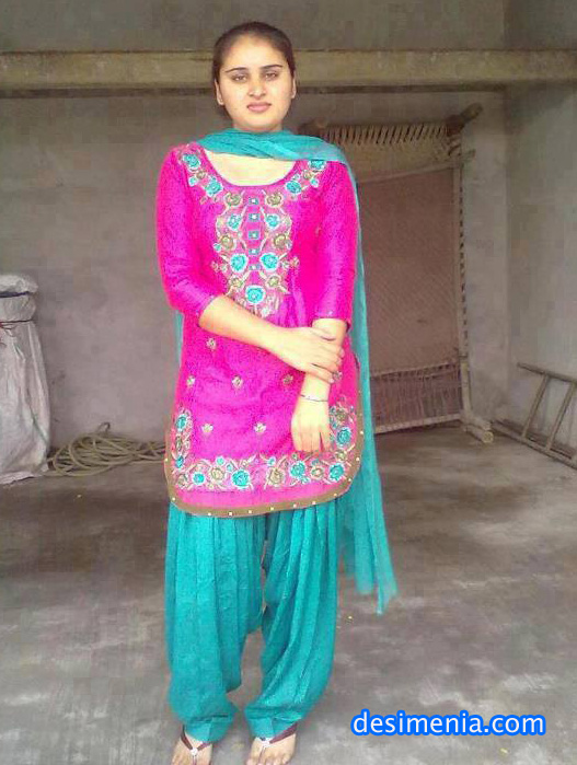 Hyderabad Mobile Sindh Girls Numbers