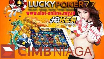 Joker338 Net Game Slot Online Terbaru Joker Gaming Jackpot Terbesar