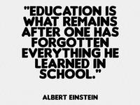 Education%2BQuotes%2B%252825%2529