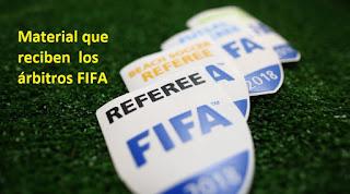 arbitros-futbol-materialFIFA1