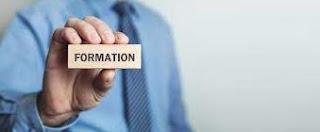 Formations pratiques : 1 compétence 1 emploi - Shine MT